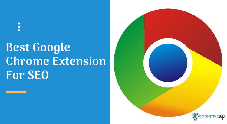 seo chrome extensions tools