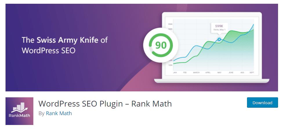 wordpress bestes seo plugin