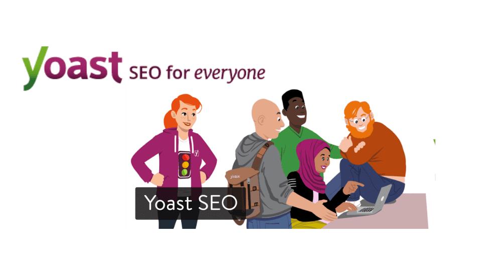 best wordpress plugins yoast seo